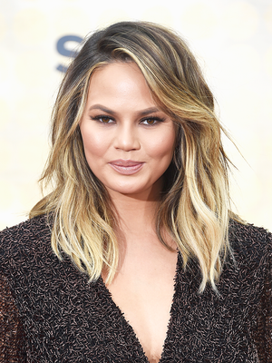 These Are the Most-Requested Celebrity Hair Colours