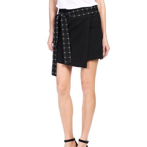 Valentine Skirt