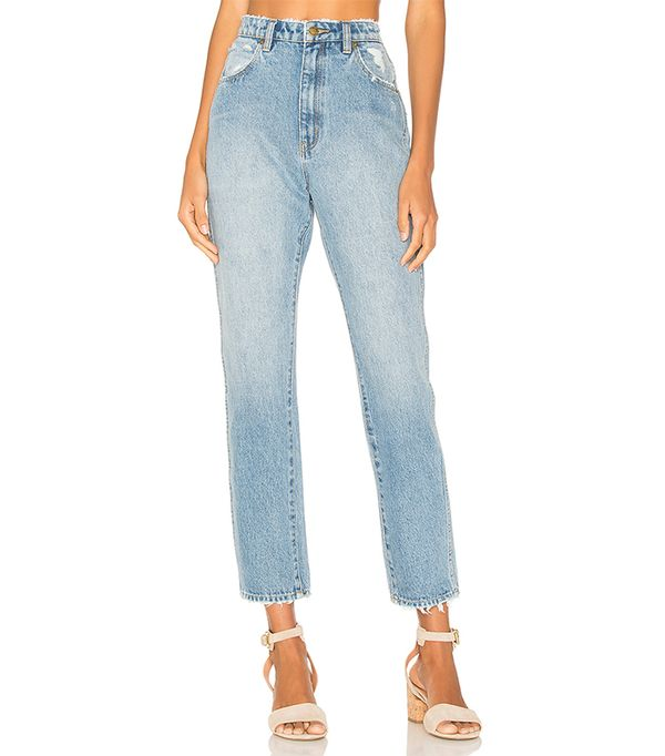 affordable jeans