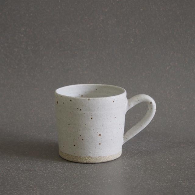 Wingnut & Co. Studio Cup