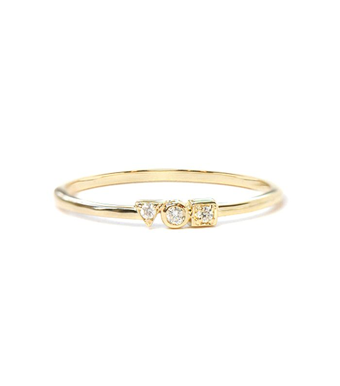 diamond hearts gallery ring bands the illustrious fire timeless band classic for brides intensive on rings styles bride engagement