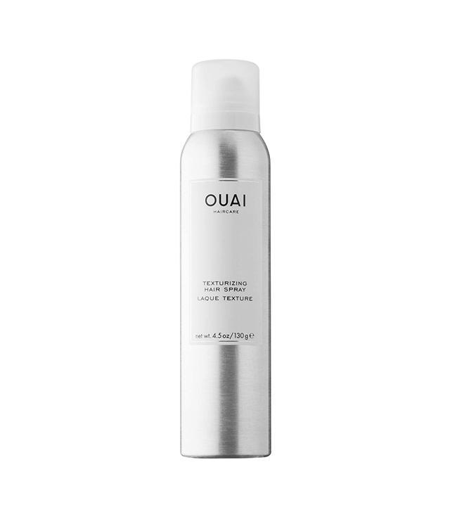 Texturizing Hair Spray 1.4 oz