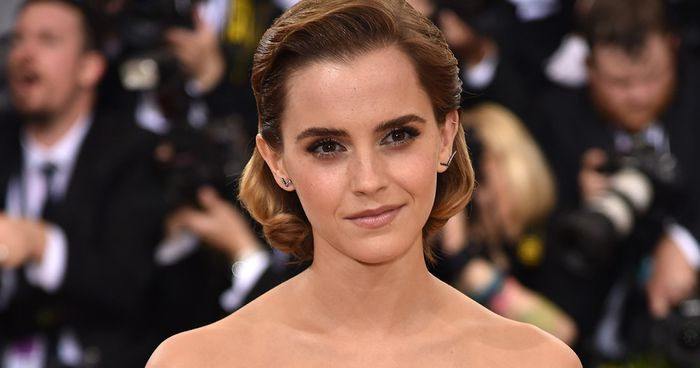 Emma Watson Hair Style: Emma Watson Hair Evolution—Emma Watson Best Hairstyles