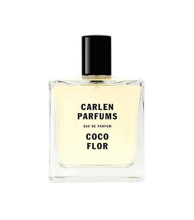 Carlen Parfums Coco Flor