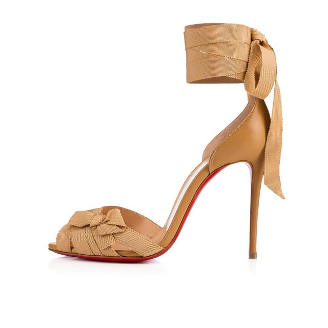 Christian Louboutin Christeriva Nats No. 3