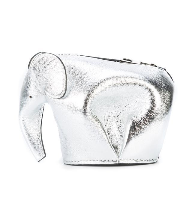 cute coin purses