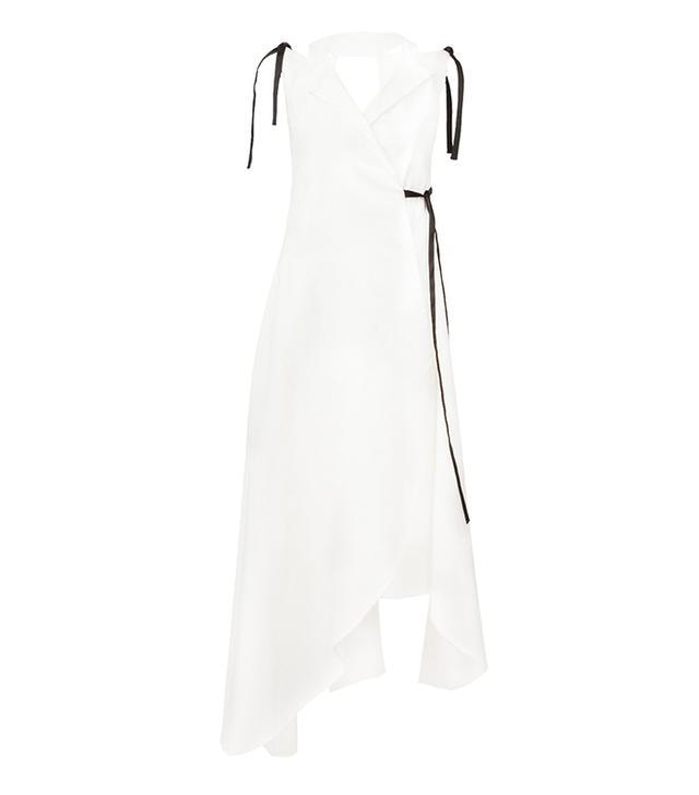 best white dresses summer