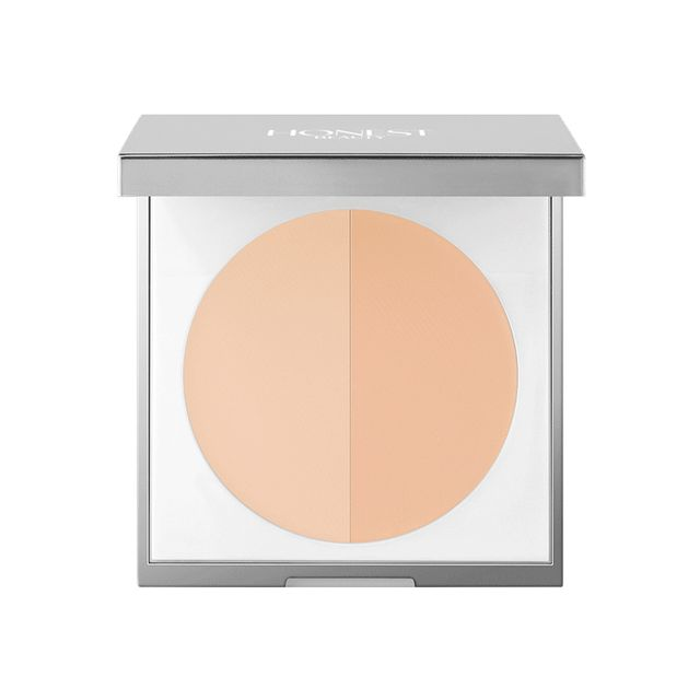 Honest Beauty Concealer Duo