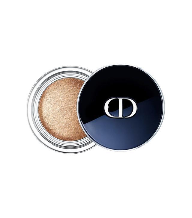 Fusion Mono Eyeshadow 871 Olympe 0.22 oz/ 6.5 g