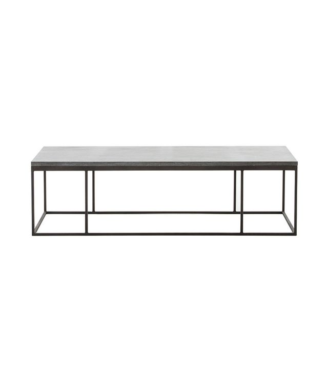 Studio McGee Hadley Coffee Table
