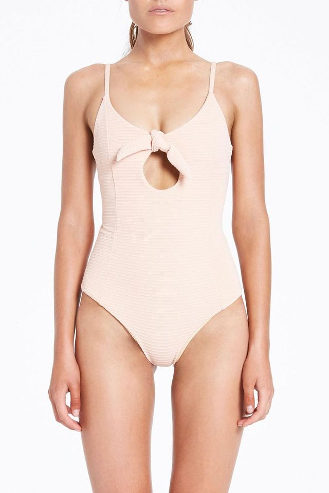 Zulu & Zephyr Wild Wood One Piece