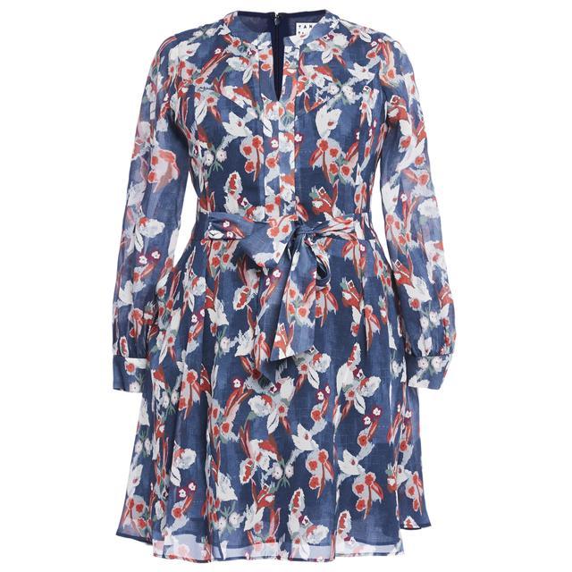 Tanya Taylor Caro Dress