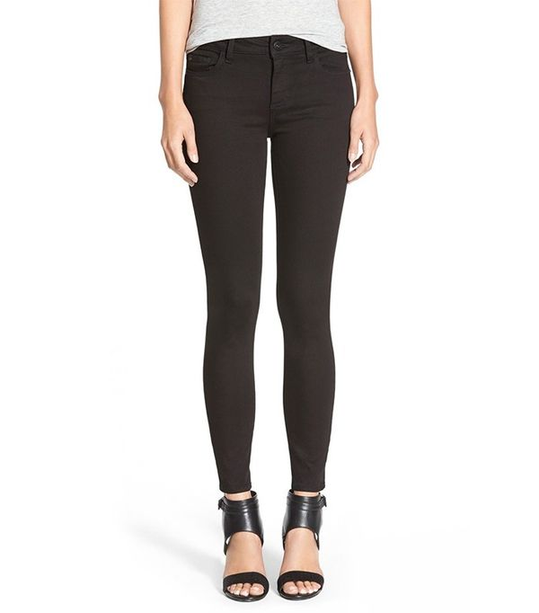 Women's Dl1961 'Margaux' Instasculpt Ankle Skinny Jeans
