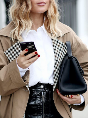 5 Things You're Doing That Are (Accidentally) Making You Unapproachable