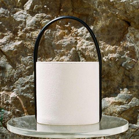 Cabana Bag