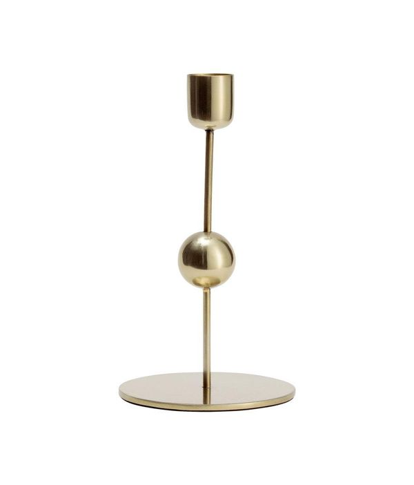 Small Candlestick