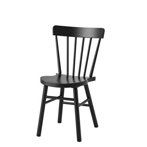 Norraryd Chair