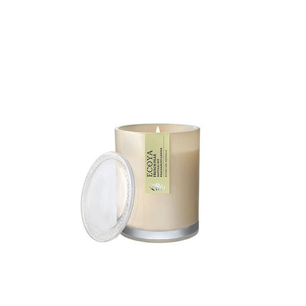 Ecoya French Pear Candle