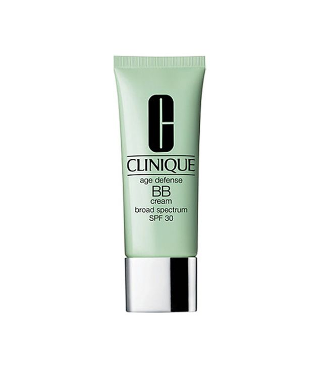 Clinique Age Defense BB Cream Broad Spectrum SPF 30