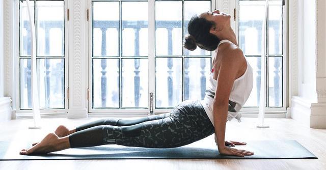 kundalini yoga dating site