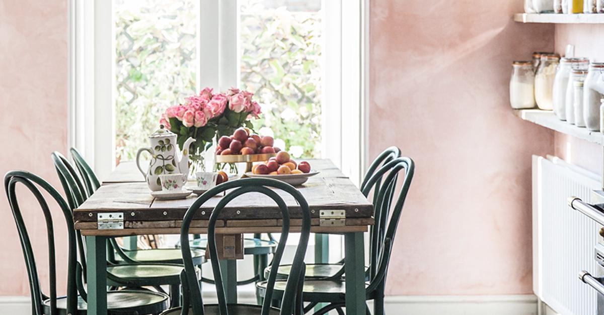 The 10 Best Interior Design Blogs   MyDomaine AU