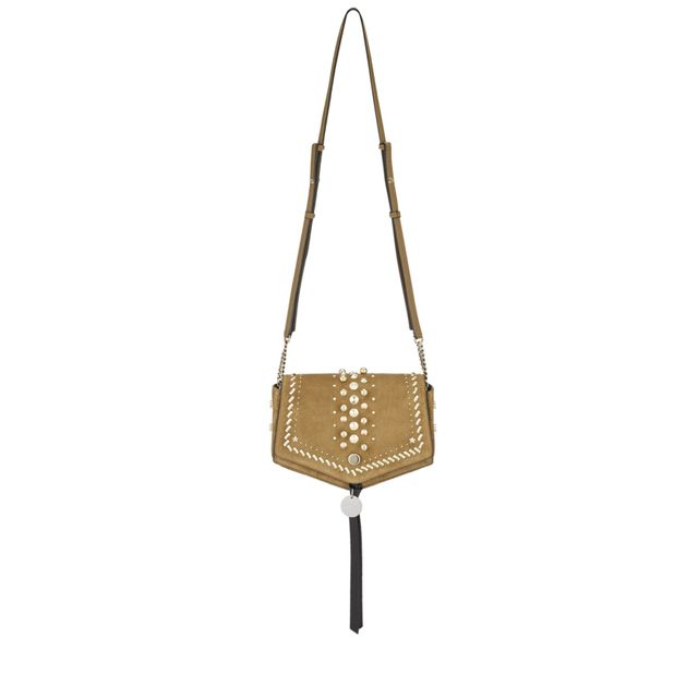 Best Studded Crossbody Bags