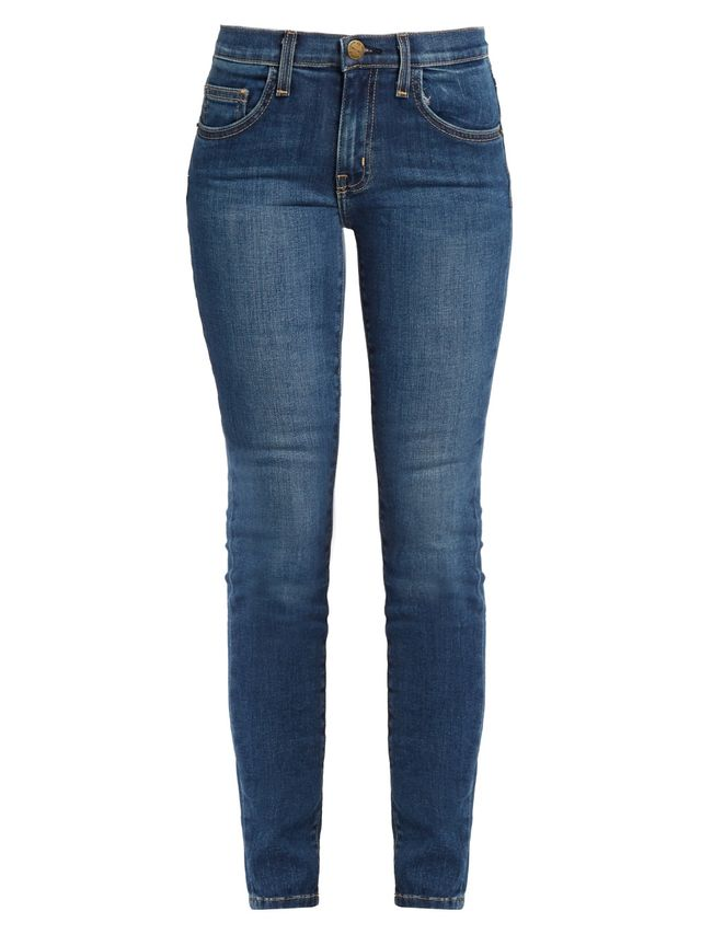 Best Skinny Jeans