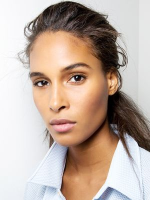 8 of the Best Concealers That Are Better Than Facetune