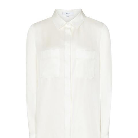 Meera Shirt