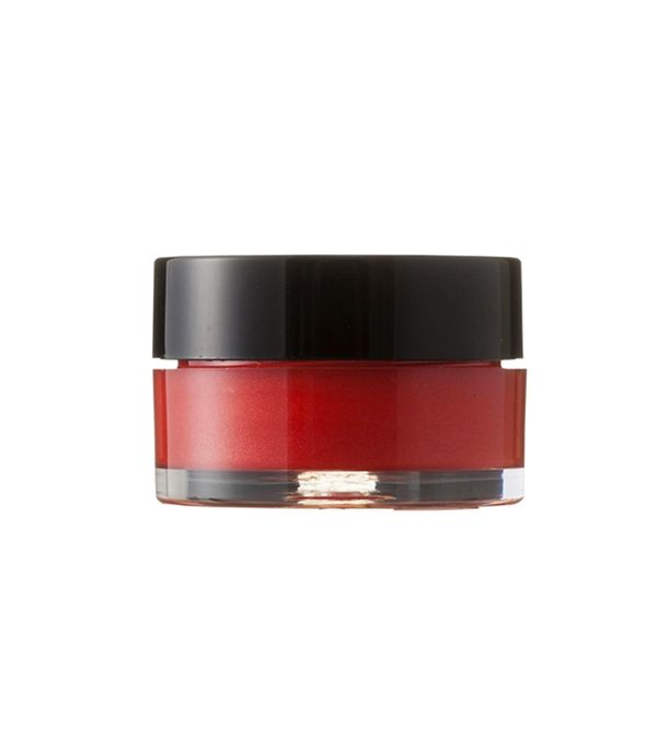 Hema stores makeup review: HEMA Lip and Cheek Stain in Coral
