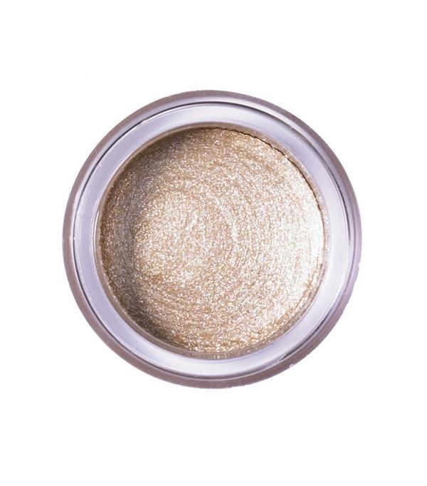Hema stores makeup review: HEMA Eyeshadow Mousse