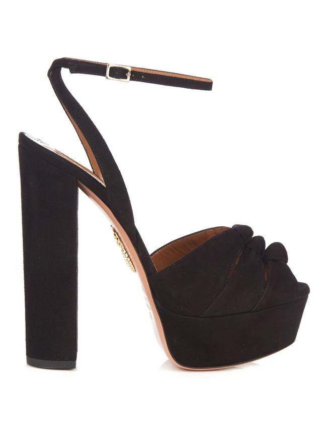 Best platform sandals