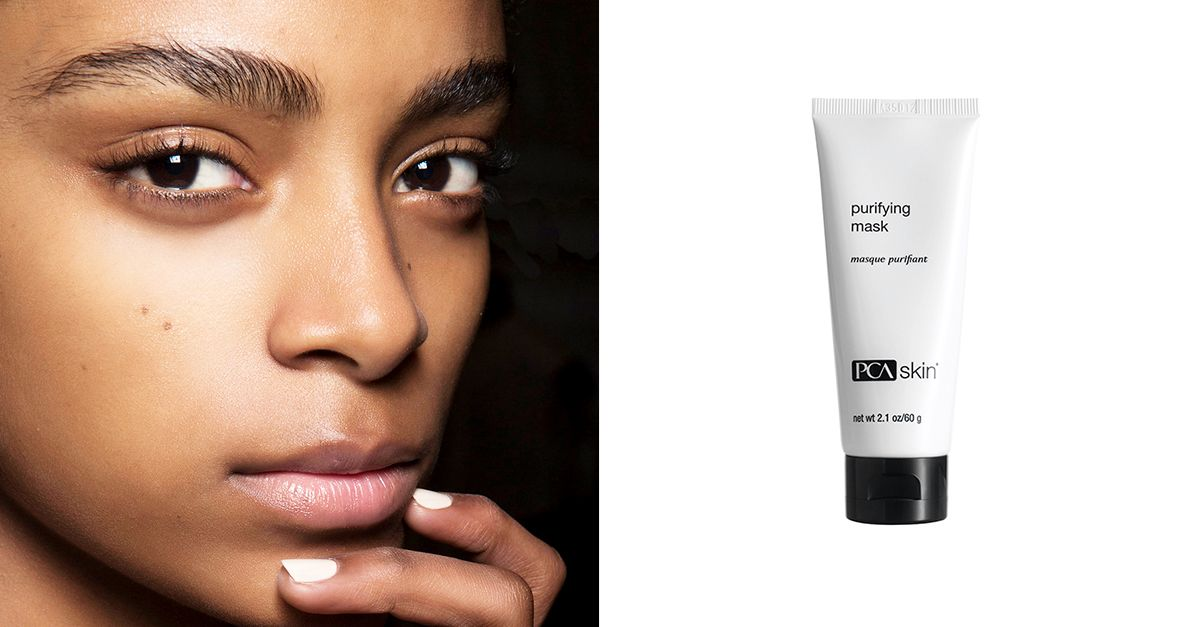 Ask a dermatologist how often should i exfoliate my face byrdie ccuart Choice Image