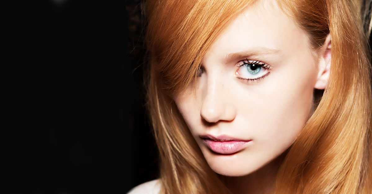 How To Get Hair Color Off Of Skin The Best Hair Color 2017