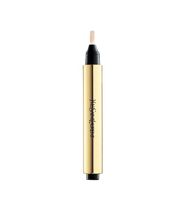 TOUCHE ECLAT Radiance Perfecting Pen 2.5 Luminous Vanilla 0.1 oz/ 2.5 mL