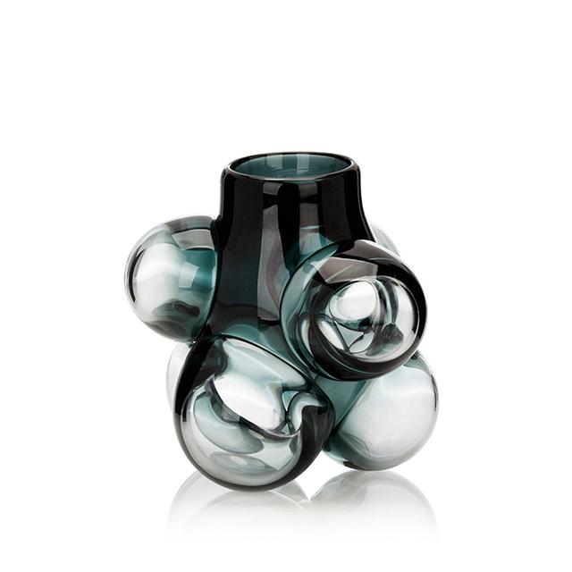 Cumulo Small Vase