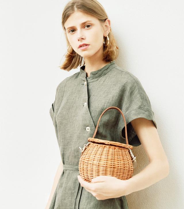 Akro Basket Ball Bag