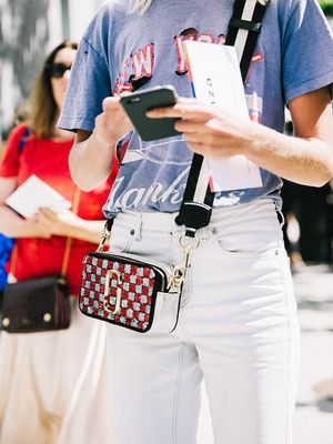 The Affordable Items You'll Wear for the Rest of Summer