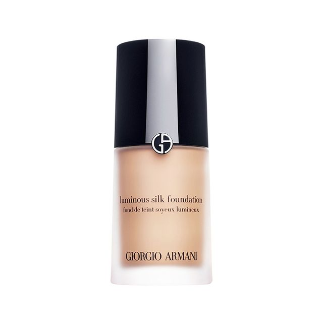 Luminous Silk Foundation 5 1 oz/ 30 mL