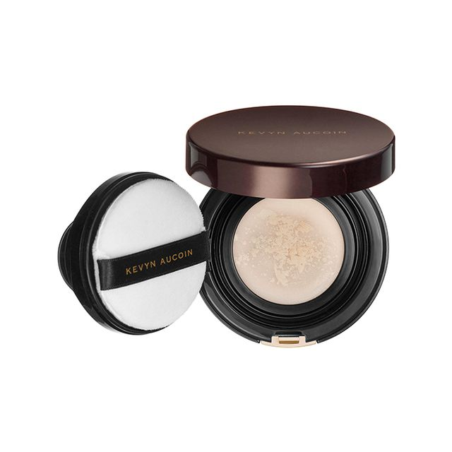 Women's The Gossamer Loose Powder