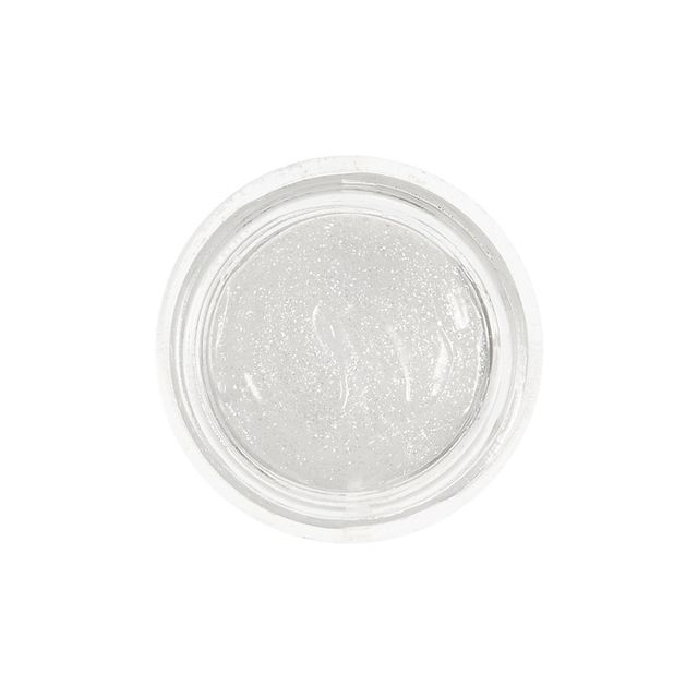 Women's Exotique Diamond Eye Gloss