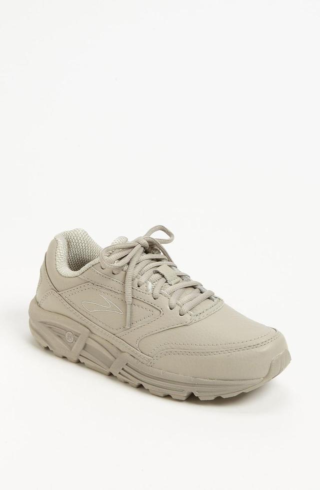 Addiction Walking Shoe