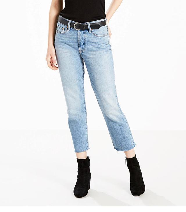 levis 90s jeans
