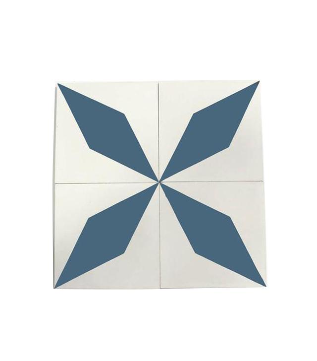 Clé Tile Cement Tile