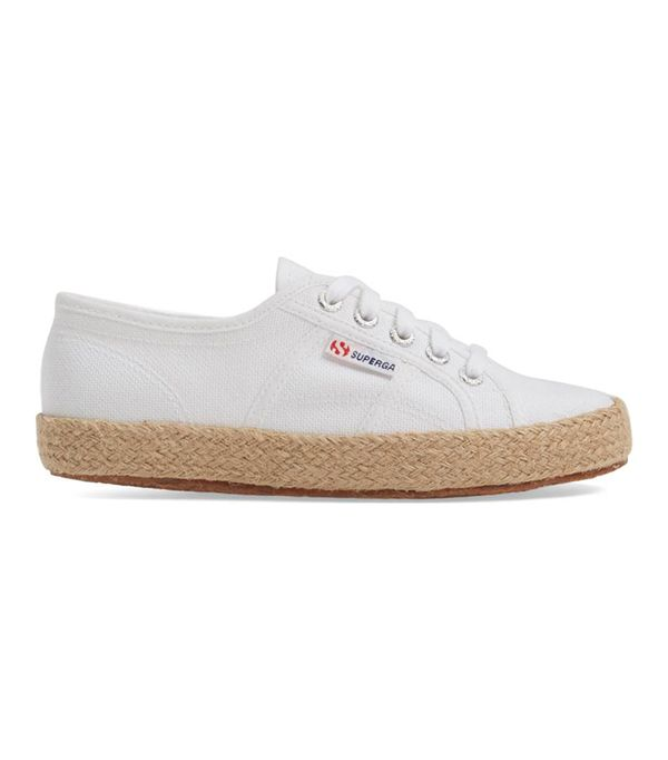 unique sneakers for women