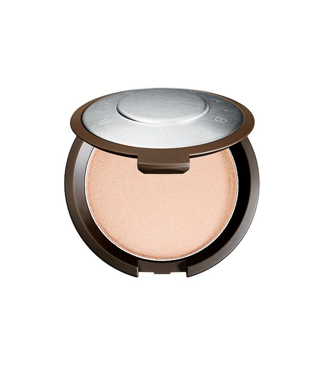 Shimmering Skin Perfector® Pressed Highlighter Rose Gold 0.28 oz/ 8 g
