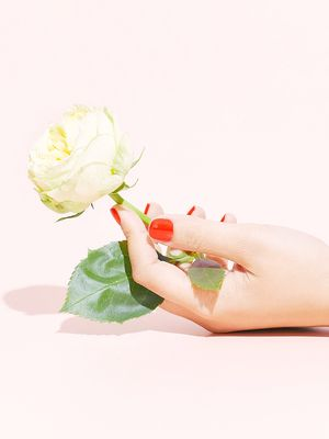 City Guide: The #1 Nail Bar Glasgow Bloggers Rate