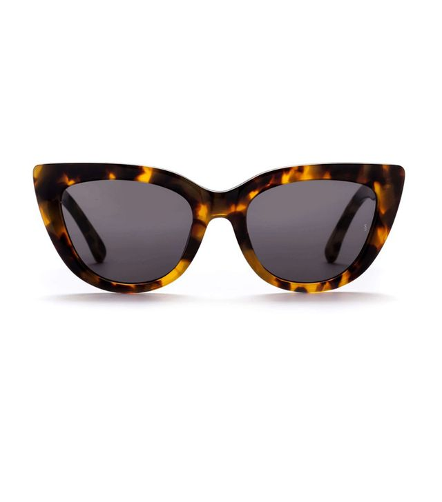Sunday Somewhere Laura Sunglasses