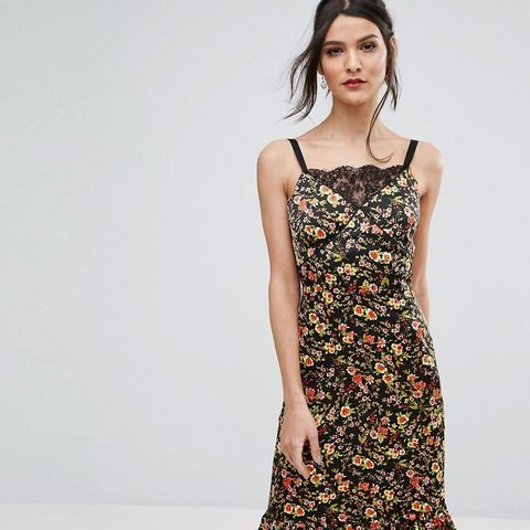 What to wear to a second date
