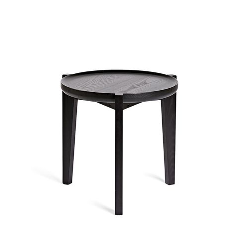 Wade Nesting Side Table